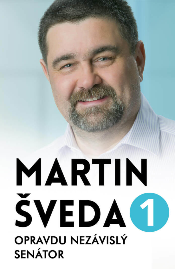 Martin Šveda